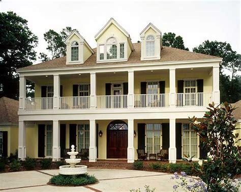 luxurious contemporary plantation home design photos