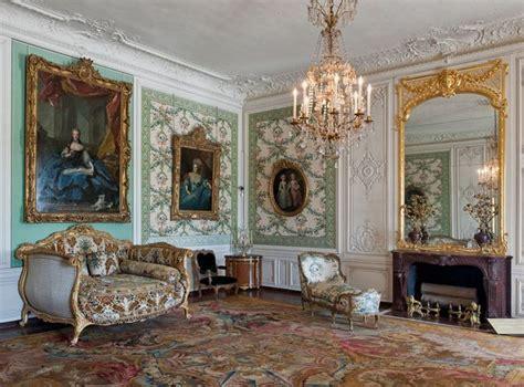 chambre versailles chambre du madame victoire château de versailles