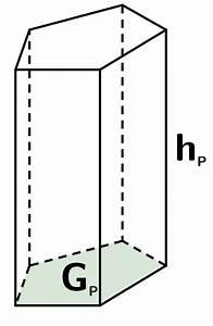 Grundfläche Berechnen Prisma : volumenberechnung bei zusammengesetzten k rpern mathe artikel ~ Themetempest.com Abrechnung