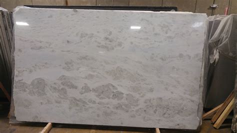 white countertop clearance specials