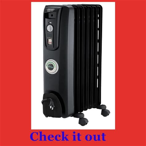 Most Energy Efficient Space Heater For Home? [2018 Buying. Decorative Concrete Overlay. Decorative Sign Post. I Love You To The Moon And Back Nursery Decor. Decorative Cabinet Hardware. Bedrooms Decorations. 40th Wedding Anniversary Decorations. Decor Blinds And Shades. Best Dining Room Sets