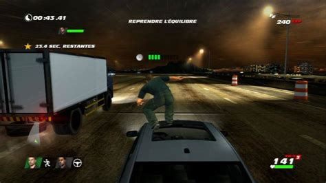 Fast And Furious Showdown Review