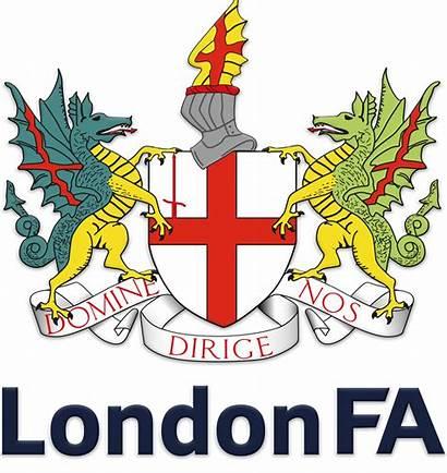 Bluered Lfa Correct London Fa Gilroy Hugh