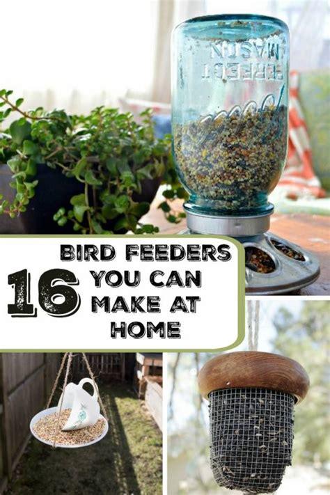 bird feeders     home home  garden
