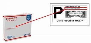 save time and money with these 5 tips for accurate usps With how to print priority mail labels