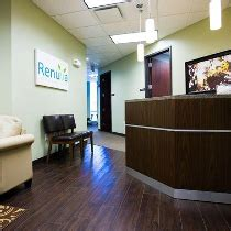 Front Desk Receptionist In Houston Tx by 100 Front Desk Receptionist Salary California