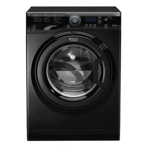 cbms etrouvetout produits lave linge de maison