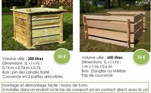 Composteur D Appartement : compostage broyage et r duction des biod chets smictom de saverne ~ Preciouscoupons.com Idées de Décoration