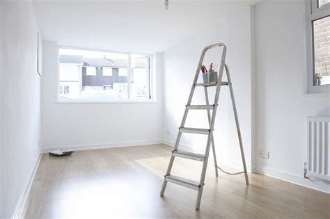 local affordable solutions c ricketts painting decorating services