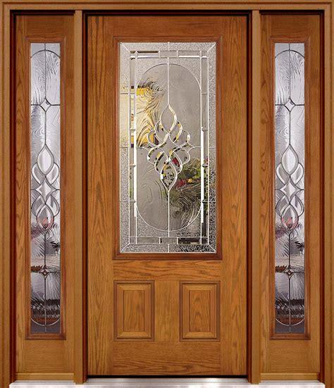 stylish  grate entry door designs interior
