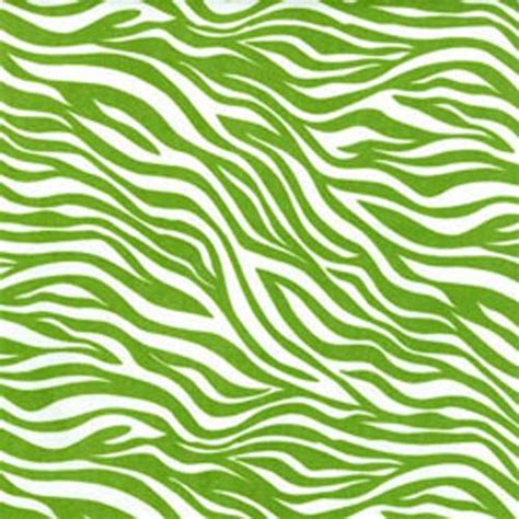 Green Animal Print Wallpaper - pin green zebra print picture tokata pictures on