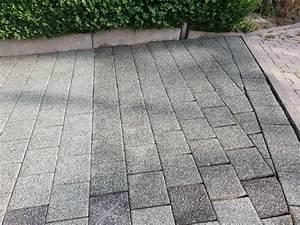Terrassenplatten Versiegeln Test : darum solltest du deine terrassenplatten versiegeln richtig ~ Yasmunasinghe.com Haus und Dekorationen