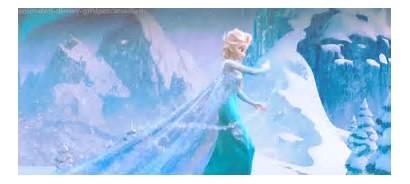 Elsa Frozen Fanpop Disney Gifs