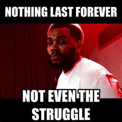 Kevin Gates Memes - kevin gates quotes 45 special rapper sayings