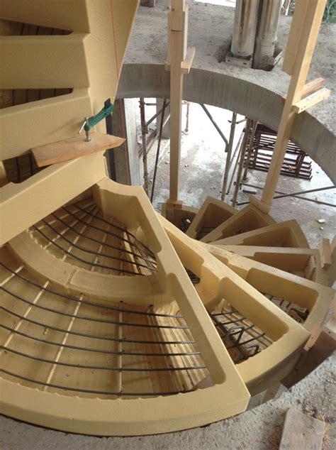 scawo  innovative prefabricated formwork  concrete