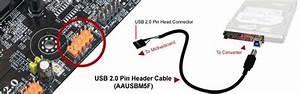 Converters    Adapters   Addonics Adsau3 Serial Ata To Usb 3 0 Converter