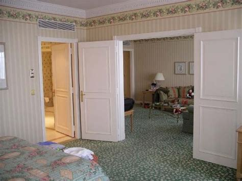 canile chambre chambre hotel disneyland cheap chambre hotel canile