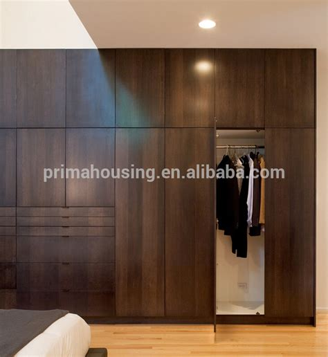 made in china cheap custom wardrobe closet view made in