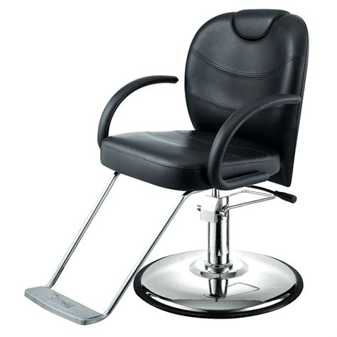 """knight"" Allpurpose Chair (free Shipping"
