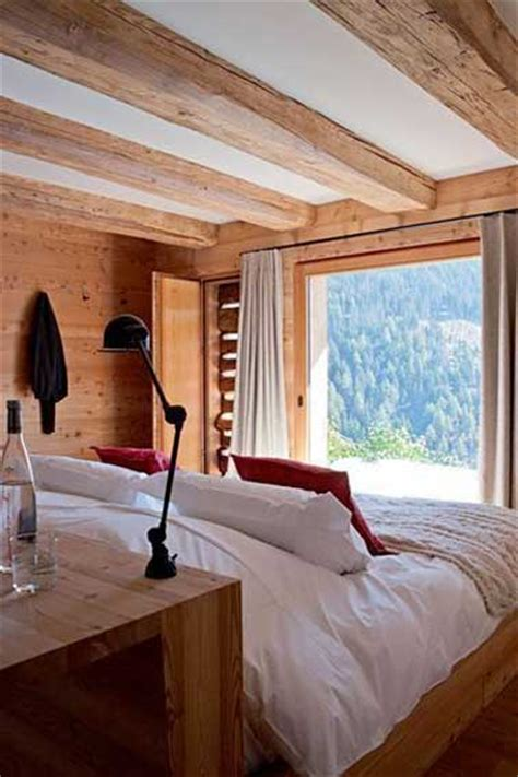 deco chambre bois déco chambre 8 ambiances d 39 exception qui font rêver