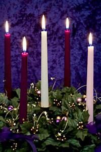 Week 4 Advent Reading : just what is the advent wreath words of grace ~ Haus.voiturepedia.club Haus und Dekorationen