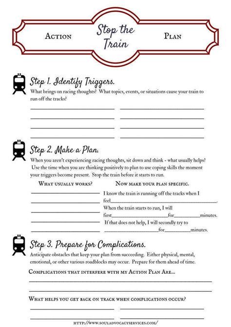 Family Therapy Worksheets Homeschooldressagecom