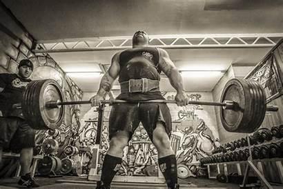 Powerlifting Gpa Championship Worlds Lifts Cleeng Lift