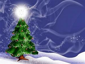 Lovable Images: Christmas Tree Special HD Wallpapers Free ...