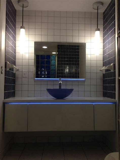 2014 Bathroom trends and remodeling ideas Cleveland