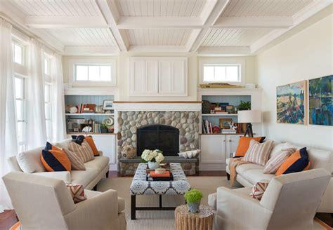 5 Tips For Family Friendly Room Design Decorilla