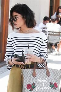 Vanessa Hudgens is Wearing Enormous Pants in L.A.   Tom ...