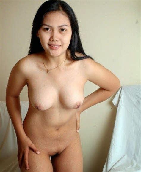 Mama Stw Papua Bugil Foto Bokep Hot