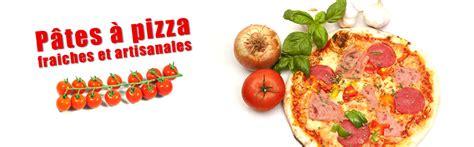 pate a pizza surgelee pro 28 images p 226 te 224 pizza fraiche ou surgel 233 e croq pizza p