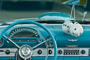 1960 Thunderbird Dash Wiring Diagram : 1960 ford thunderbird dash pad ~ A.2002-acura-tl-radio.info Haus und Dekorationen