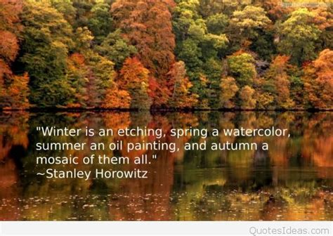 Fall Backgrounds And Quotes by Autumn Quotes And Sayings With Wallpapers Hd