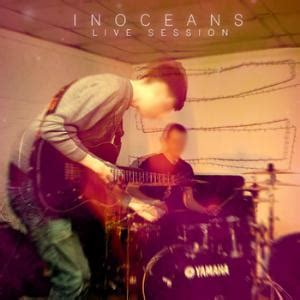 In Oceans Amazing Radio Live Session Reviews
