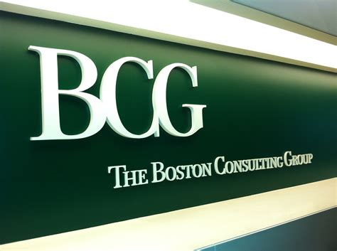 Boston Consulting Group Indonesia Internship by Cemsies Experiences 2 My Internship At Bcg Cems