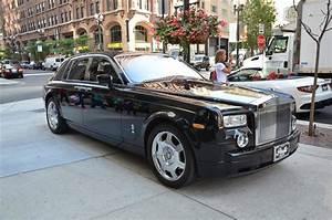 Rolls Royce Preis : rolls royce phantom limousine mieten wien bei e m hochzeit ~ Kayakingforconservation.com Haus und Dekorationen