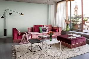 Möbel Trends 2018 : best of interior 2019 die sch nsten wohnkonzepte gesucht ~ A.2002-acura-tl-radio.info Haus und Dekorationen
