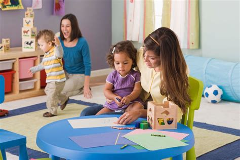 targets unlicensed child care providers in maryland 893 | 5737920478d28.image