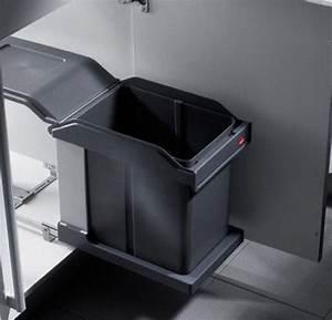 Design Mülleimer Küche : k che m lleimer einbau bb97 hitoiro ~ Michelbontemps.com Haus und Dekorationen