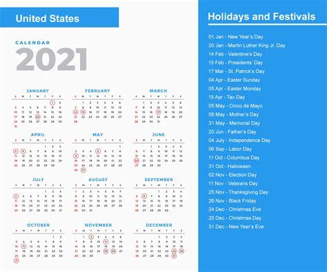 united states holidays   observances