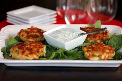 Followed this recipe to the letter and garnished with a couple roasted red pepper strips and chopped parsley. Best Condiment For Crab Cakes / 30 Of the Best Ideas for ...