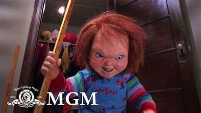 Chucky Play Child Clip Mgm Victim