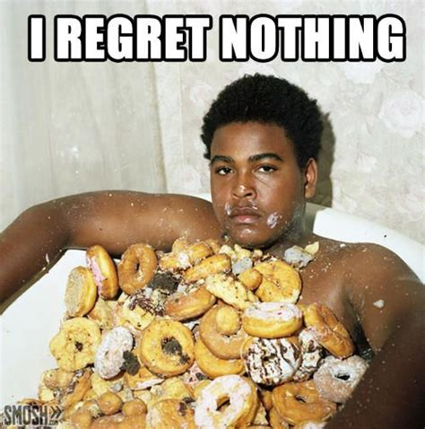 Doughnut Meme - the 25 best ideas about donut meme on pinterest donuts funny silly memes and puppy brother
