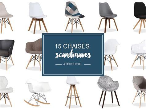 ou acheter des chaises 17 meilleures id 233 es 224 propos de chaise scandinave sur chaise style scandinave table