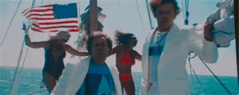 Boats And Hoes Animated Gif by Boats And Hoes Gif 9 187 Gif Images