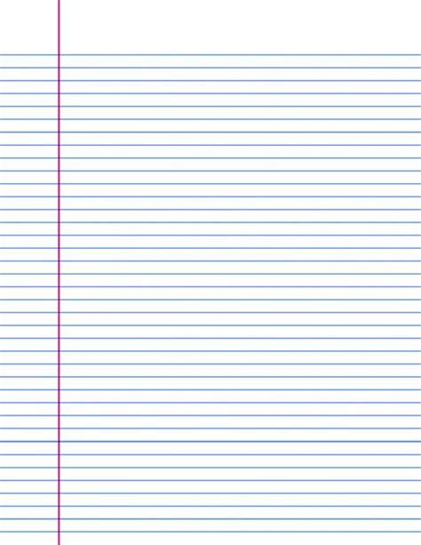 graph paper template  template business