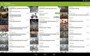 Ebay Kleinanzeigen Logo : schnell geld verdienen mit smartphone apps androidpit ~ Markanthonyermac.com Haus und Dekorationen
