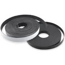 Magnetband Selbstklebend Baumarkt : fliegengitter magnetband selbstklebend im online shop ~ Watch28wear.com Haus und Dekorationen